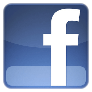 RgMusic Records at Facebook