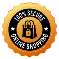 RGMusic SSL secure online shopping