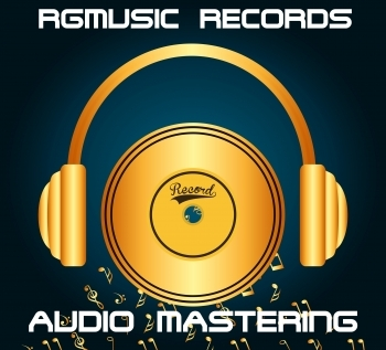 Audio Mastering - BASIC ANGEBOT (Extended Mix & Radio Edit inklusive!)